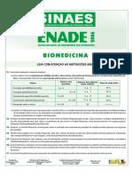 enade2006_biomed.pdf
