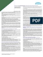 AD_GC_WAL_RESI_FR_WEB202002