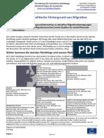 1-DE_Geopolitical_context_of_migration.docx.docx