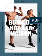 FR Myprotein-Home-HIIT-Guide.pdf