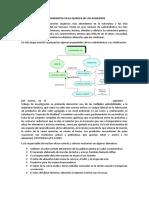 Aplicacion Carbohidratos Bioquimica