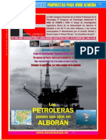 NC66.Feb11.Las_petroleras_ponen_sus_ojos_en_Alboran
