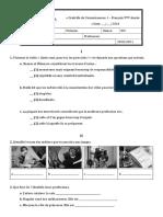 Contrôle n.º1.pdf