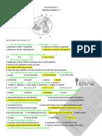 (2-3).pdf