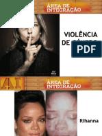 Violência_de_Género