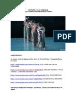 PORTAFOLIO CHARLES VODOZ.pdf