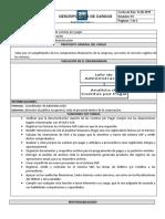 ANALISTA DE CUENTAS POR PAGAR.docx