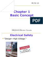electric-circuits-chapter-1-120801100427-phpapp02.pdf