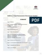 21780 (1).pdf