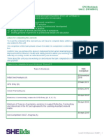 CPD-U2-11-03-2020