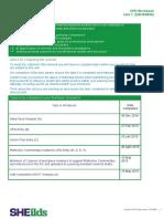 CPD-U1-11-02-2020