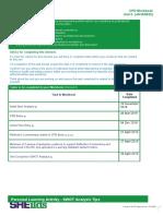 CPD-U3-04-06-2020