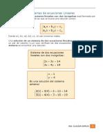 SistemasdeecuacionesActividad18.pdf