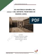 FRONTONES-DE-MADRID1