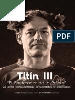 Dialnet-TitinIII-5009768