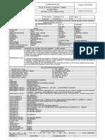 MARUJA ARGOTI HistoriaClinica.pdf