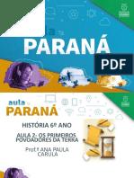 EnsFundII_Historia_6ano_slides_aula_02.pptx