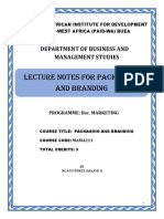 CHAPTER_2_LECTURE_NOTES_FOR_PACKAGING_AN