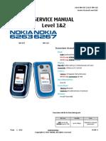 nokia_6263_rm-207_nokia_6267_rm-210_service_manual-12_v4