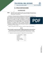 UIR Máster en Derecho Penal Internacional y Transnacional