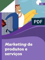 LIVRO_MARKETING DE PRODUTOS E SERVIÇOS.pdf