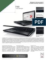 PT_PT_SatelliteP750-103_POS_May2011_2p_JC_3995_low