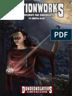 dungeonslayers-Potionworks.pdf