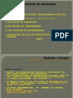 exposé 1 19 et 20.09.12.pdf