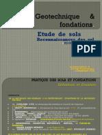 exposé 2 19 et 20.09.12.pdf