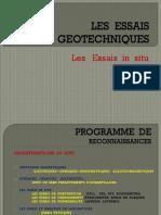 exposé 3 19 et 20.09.12.pdf
