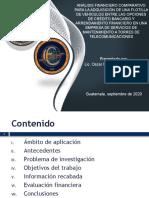 Presentación tesis USAC (2)