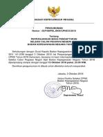 Pengumuman-Perpanjangan-Pendaftaran-CPNS-BKN-2018.pdf