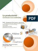 EdC07 - Batterie Plomb Acide.pdf