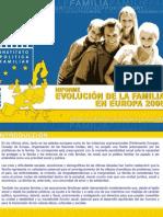 Informe_Evolucion_Familia_Europa_2006_Espanol