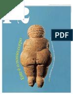 (20201025-PT) P2 LX - Público