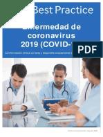 Enfermedad de coronavirus 2019 (COVID-19).pdf