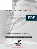 tecnico_informatica_bambui_ed52.pdf