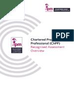 april-2020-chpp-recognised-assessment-v2-1905