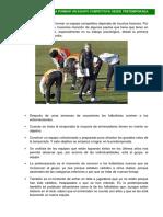 COMO_EMPEZAR_A_FORMAR_UN_EQUIPO_COMPETITIVO_DESDE_PRETEMPO.pdf