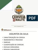 Aula2_Estilos_Cerveja_e_Malte.pdf