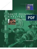 MIC Green Book - Shot Peening Applications v9