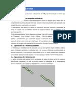 MEMORIAEscaleraUCI01.docx