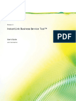 InstantLink_Business_Service_Tool_Users_Guide.pdf