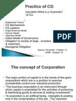 Ch.13 Fernando Theory & Practice CG
