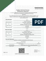 certificado - 2020-10-16T162255.463