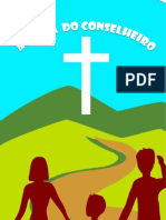 agenda mãos ajudadoras PDF