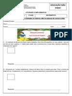 3º-ANO-RESOLUÇÃO-DE-SITUAÇÕES-PROBLEMA-LEITURA-E-INTERPRETAÇÃO-DE-TABELA-FIGURAS-GEOMÉTRICAS