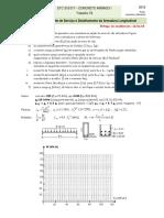 T8_ELS e Detalhamento.pdf