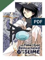 Tensei Shitara Slime Datta Ken - Volume 07 [Yen Press][Kobo_LNWNCentral].pdf