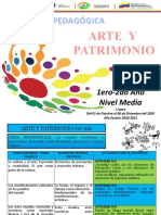 ARTE Y PATRIMONIO   EJEMPLO.pptx